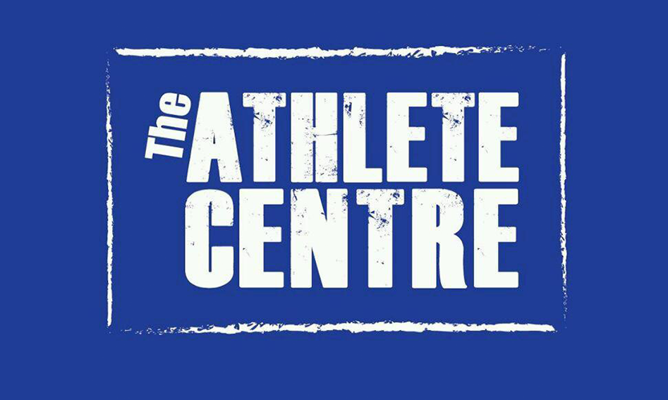 The Athlete Centre