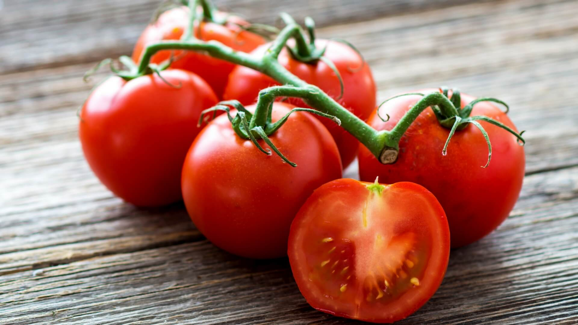 Image result for tomato fruit