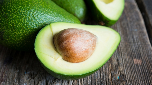Avocados: Are they a fruit or a vegetable?