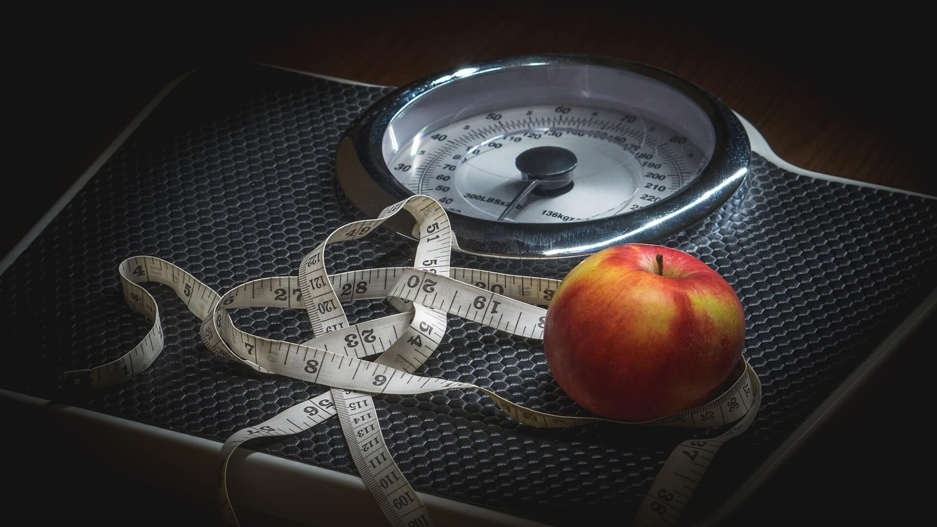 FitnessGenes publish new research insights on obesity gene