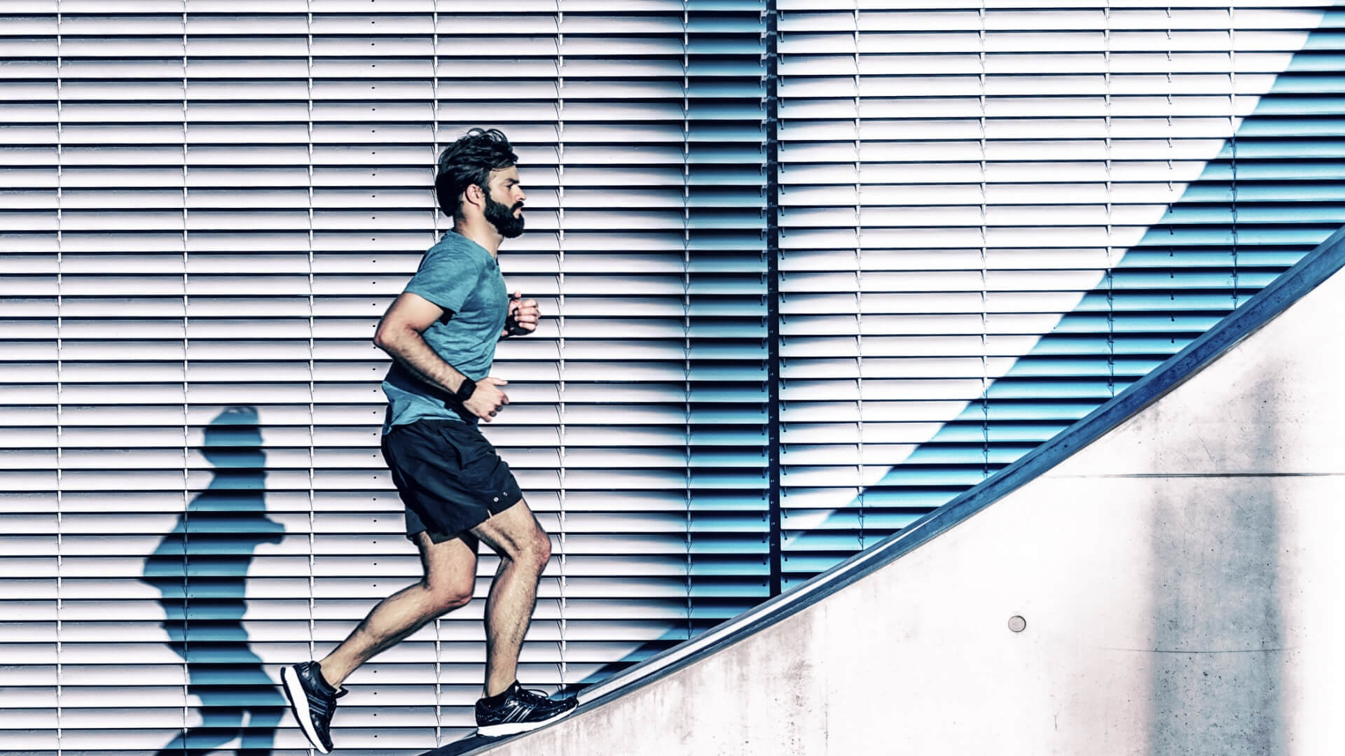 The Top 10 Fitness Trends of 2019