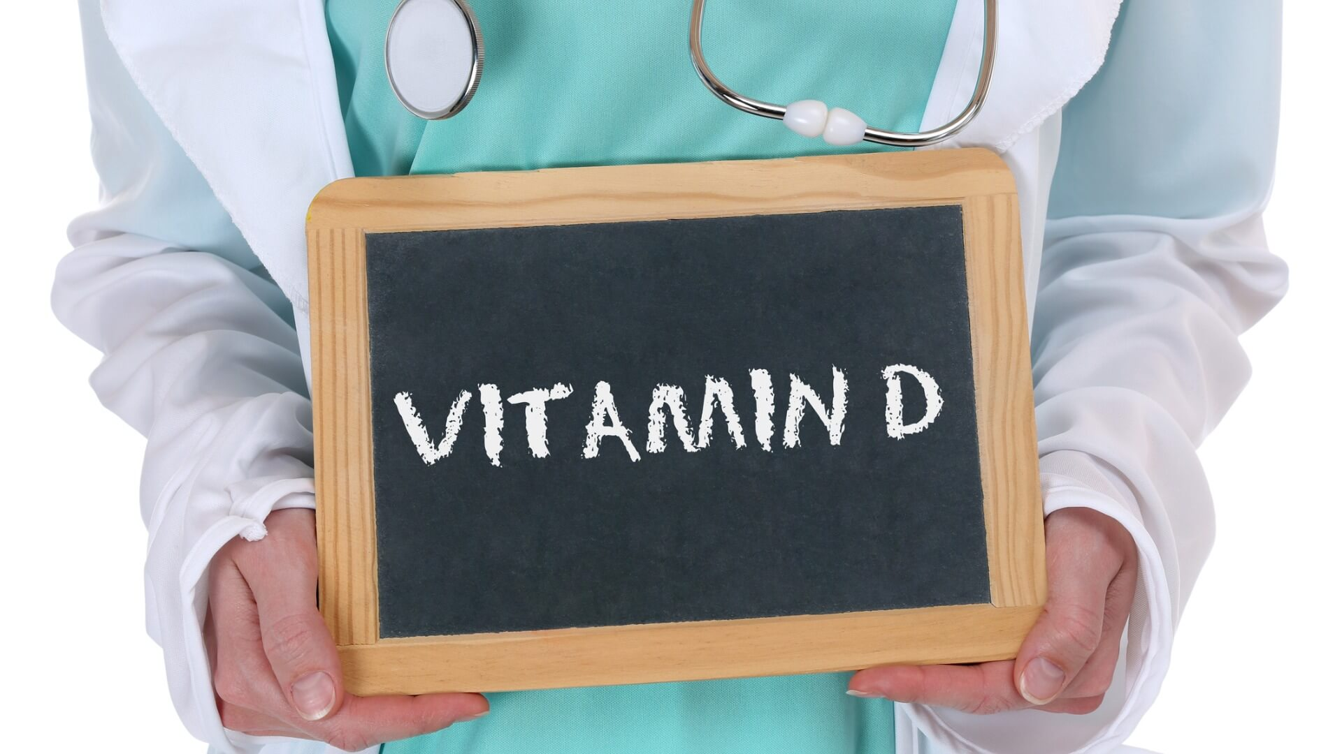 Vitamin D Level