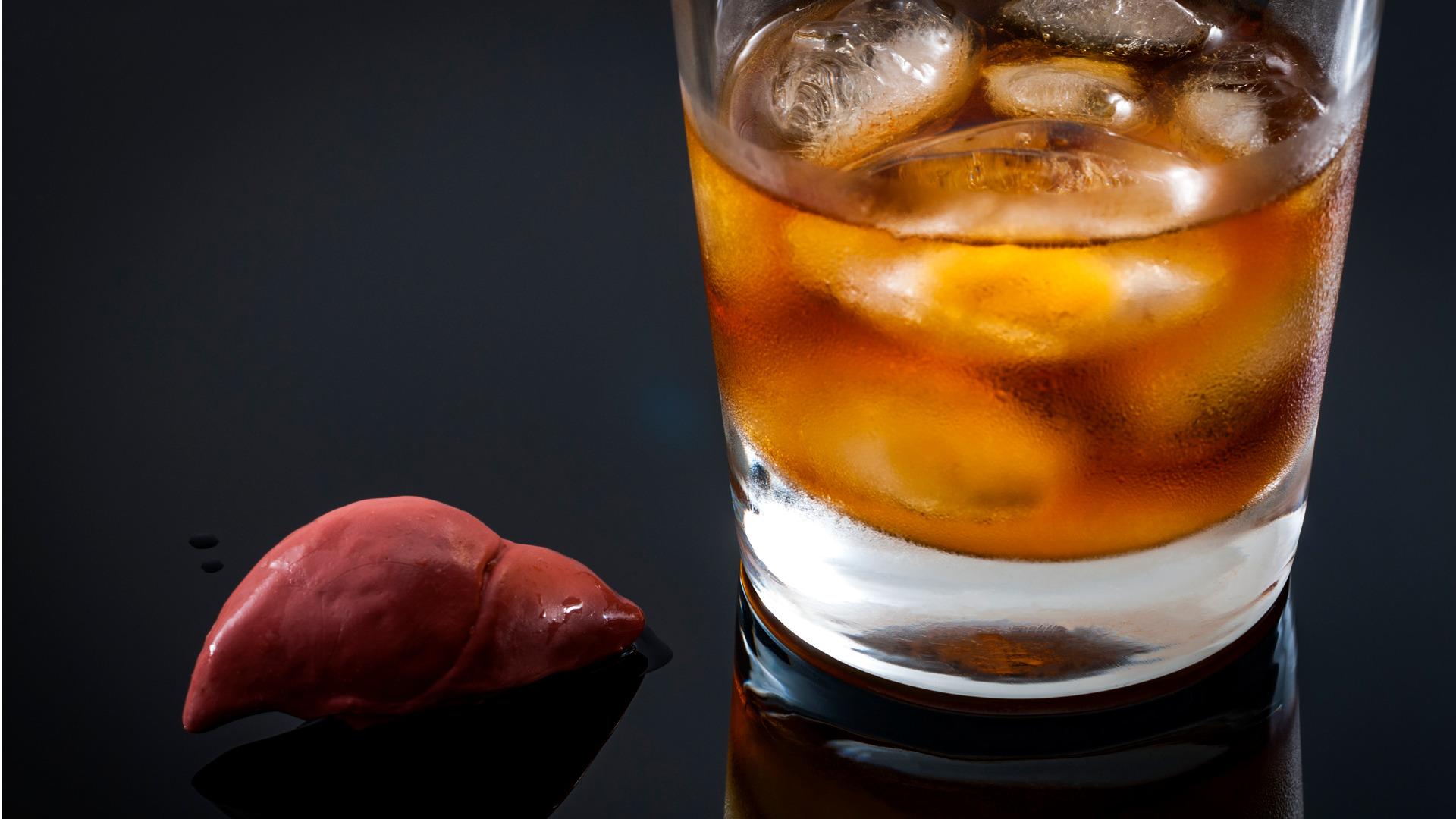Trait#102: Alcohol metabolism and health (ALDH2)